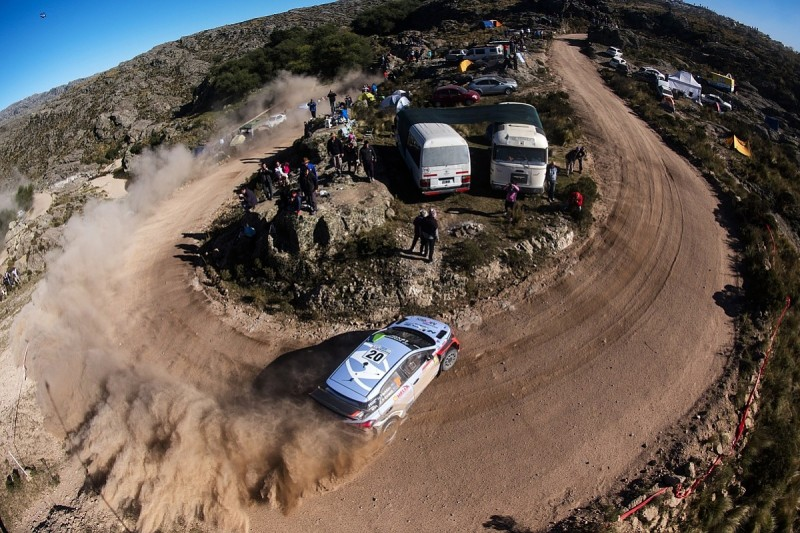 'Proper' WRC win shows Hyundai can fight VW, boss Nandan believes