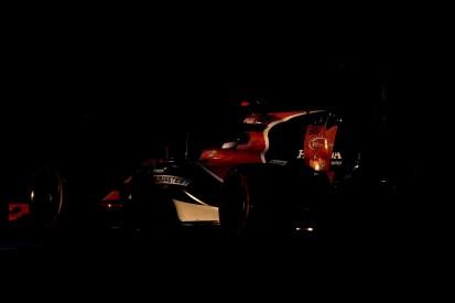Honda Formula 1 boss Yusuke Hasegawa leaves role in reshuffle