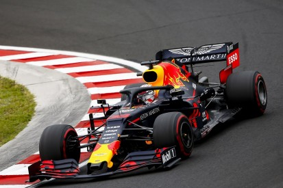 """Why Red Bull's pre-Austrian GP update was so """"crucial"""""""