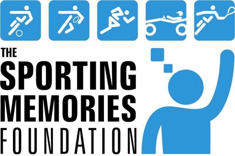 Autosport, Sporting Memories host black-tie event at Williams