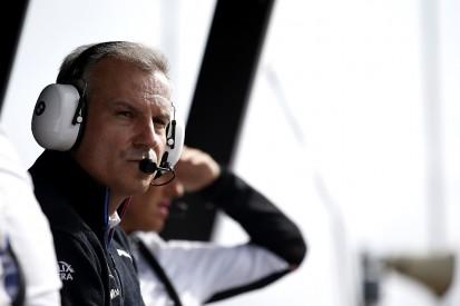 "BMW boss: DTM teams ""underestimated"" 2019 engine integration"