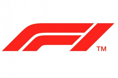 F1 bosses expected strong reaction from fans over new logo