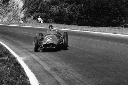 Special LAT Photographic documentary to air on Motorsport tv