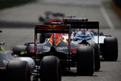 F1 engine debate at centre of 2017 rules talks on Tuesday