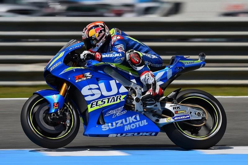 Maverick Vinales wants quick decison on his MotoGP future