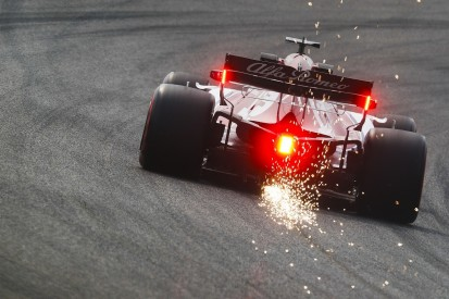 Promoted: Experience one of the most iconic corners in F1