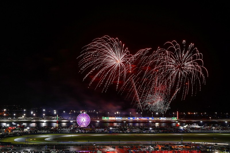 Romain Dumas and Loic Duval join CORE autosport for Daytona 24 Hours