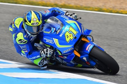 Call made to limit MotoGP winglets before they become 'dangerous'
