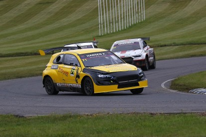 Promoted: Bright future for Lydden Hill