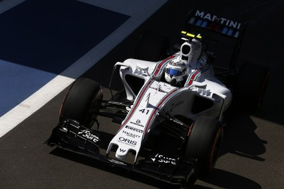 Bernie Ecclestone vows to help female drivers break into Formula 1
