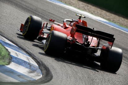 Binotto: Ferrari F1 must review internal approach to reliability