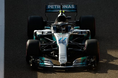 F1 cars to be fitted with 360-degree cameras from 2018 season