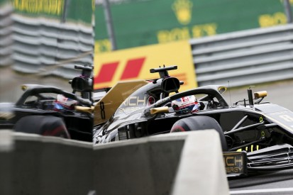 GPDA presented four key changes drivers want for Formula 1 2021
