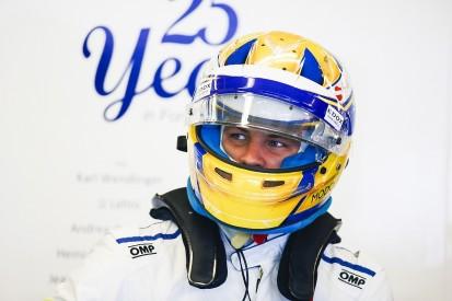 Sauber-Ferrari talks leave Ericsson worried about 2018 F1 chances