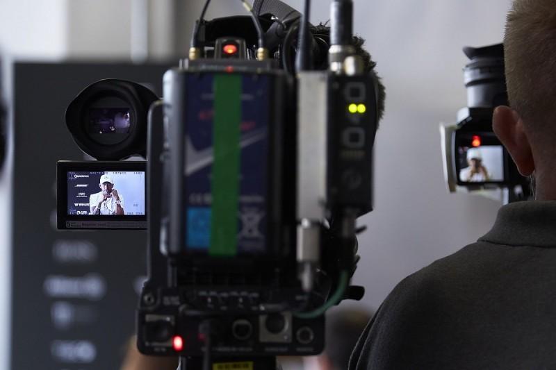 Formula 1 promises fans 'exciting' digital media plans for 2018
