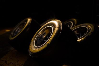 Five Formula 1 teams to help Pirelli develop new 2017 tyres