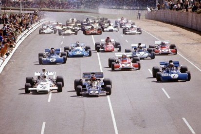Emerson Fittipaldi: Lewis Hamilton would've starred in F1 in 1970s
