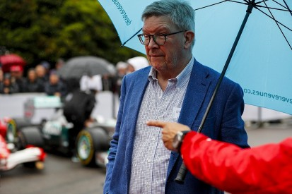 2021 Formula 1 rules made restrictive to prevent racing limitations