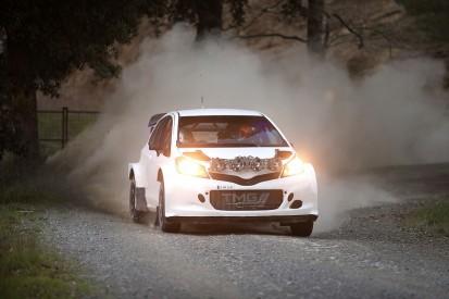 Sebastien Loeb rules out 2017 WRC return with Toyota