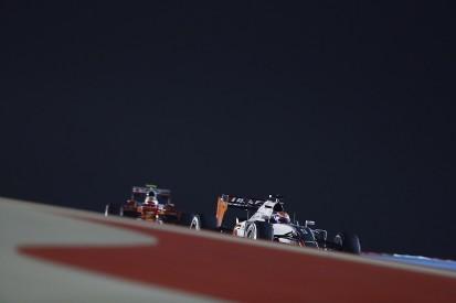 Critics of Haas/Ferrari F1 ties are just jealous - Romain Grosjean