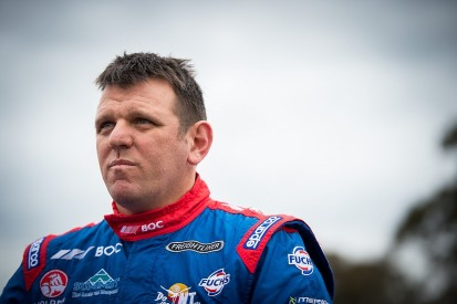 Jason Bright and Todd Kelly to retire from full-time Supercars