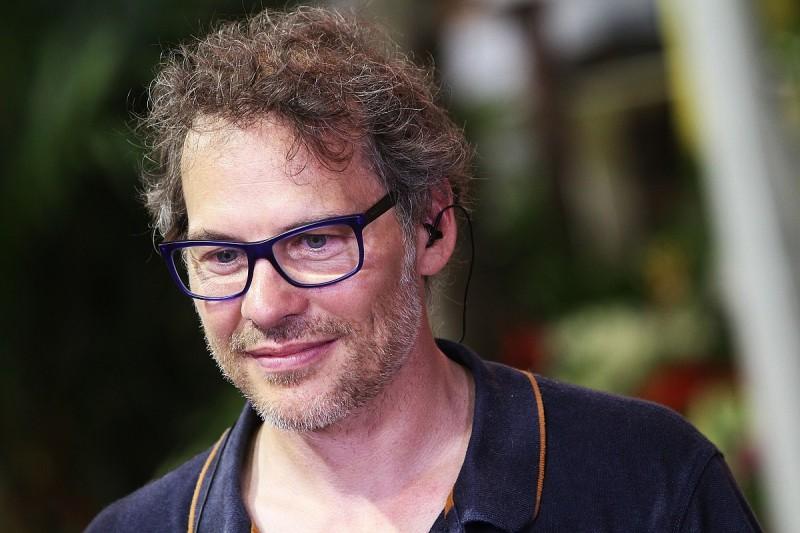 Jacques Villeneuve: Formula 1 drivers should shut up