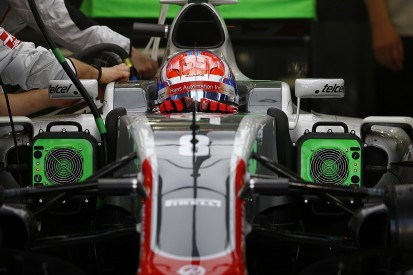 Haas hopes it has opened door for more new Formula 1 teams