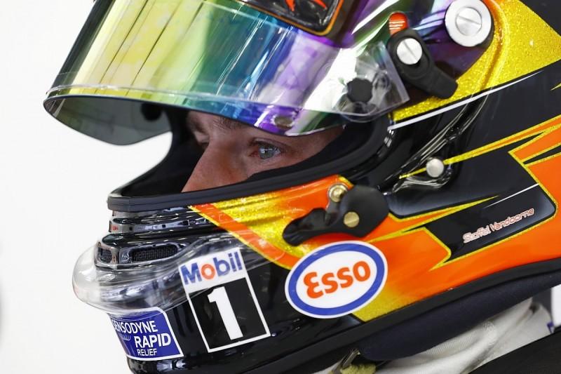 Bahrain GP a major boost for Vandoorne, McLaren F1's Boullier feels