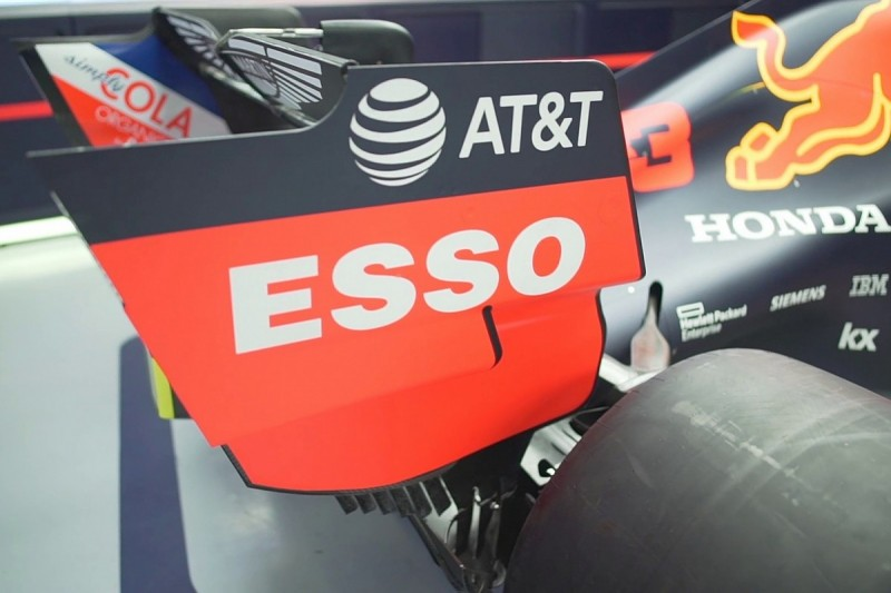 Promoted: 2019 British Grand Prix preview with Esso Synergy Fuel