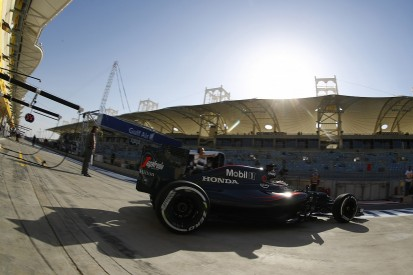 Formula 1 stakeholders to explore qualifying options for 2017