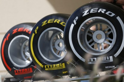 Pirelli and FIA close to signing F1 contract extension