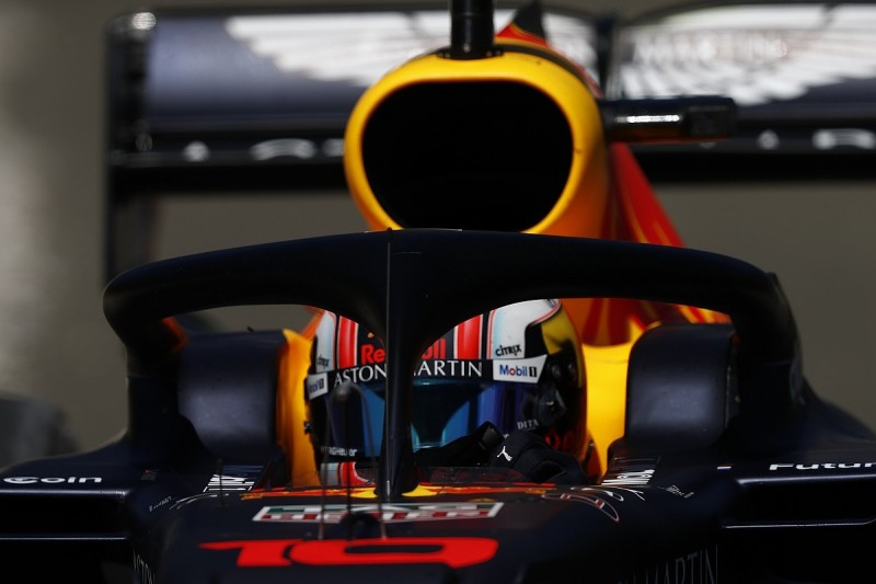 """Gasly needs """"Control-Alt-Delete"""" reset of F1 season, says Red Bull"""