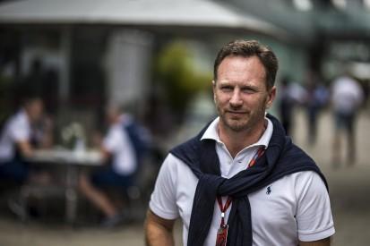 Red Bull F1 boss slams Niki Lauda's 'unfair' Liberty criticism