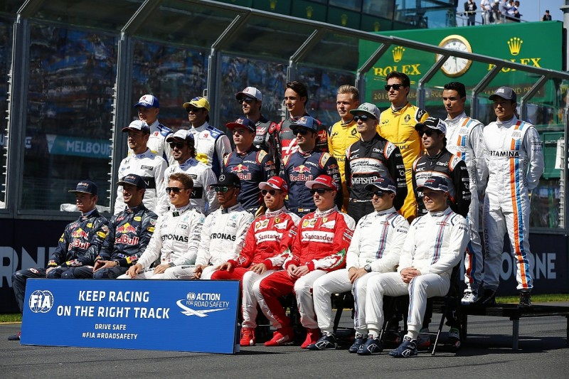 Wurz: GPDA will suggest Formula 1 changes if powerbrokers listen