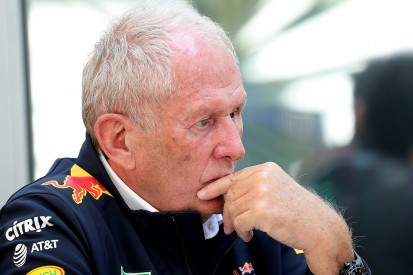Brazilian GP: Red Bull moves to calm Renault amid Toro Rosso anger