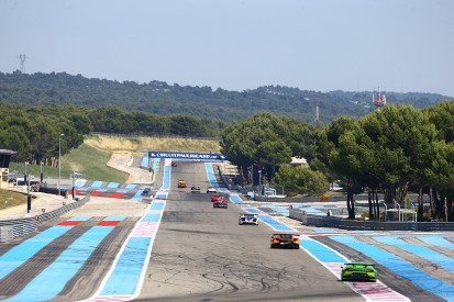 """French GT promoter ORECA angered by """"unacceptable"""" FFSA comments"""