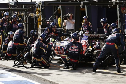 F1 analysis: Max Verstappen right to be upset - but with himself