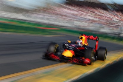 Red Bull expects 'proper' Renault F1 engine step around Canadian GP