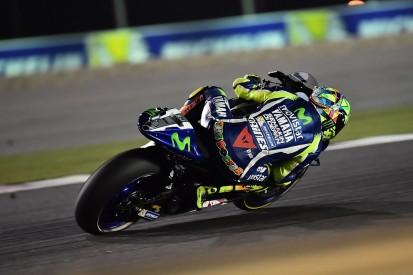 Yamaha accelerated Valentino Rossi's decision over MotoGP future