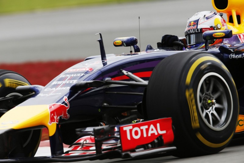 Canadian GP: Ricciardo reckons Red Bull needs to be perfect in qualifying