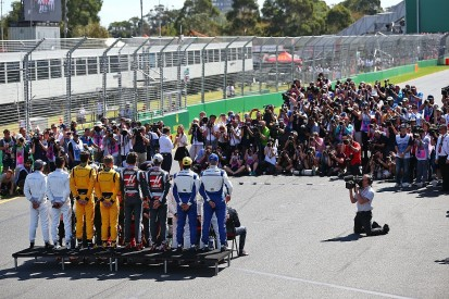 Why F1 drivers have had enough with grand prix racing's direction