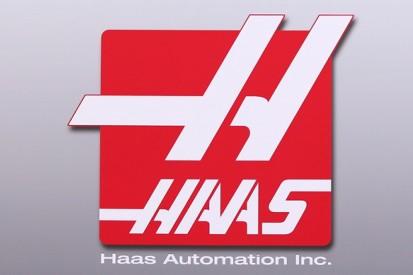 Gene Haas' Formula 1 team entry delayed until 2016