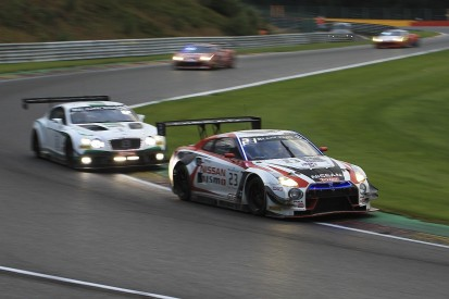 Bentley's signing of Wolfgang Reip is 'approval' of gaming scheme