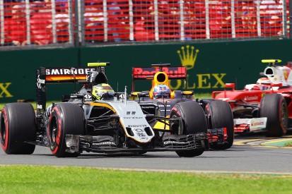 F1 qualifying changes weren't understood before season - Horner