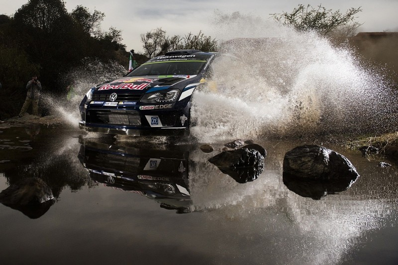 Analysis: Is World Rally Championship's 'boom and bust' cycle over