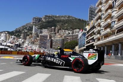 Formula 1 drivers urge Pirelli to bring softer tyres to grands prix