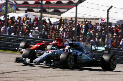 Was F1 title won by Hamilton or lost by Vettel? Fans have their say