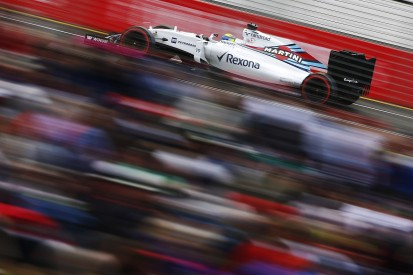 F1 drivers might be listened to after qualifying criticism - Massa