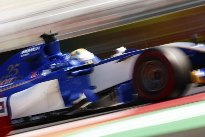 Sauber Formula 1 team has made a breakthrough - Marcus Ericsson