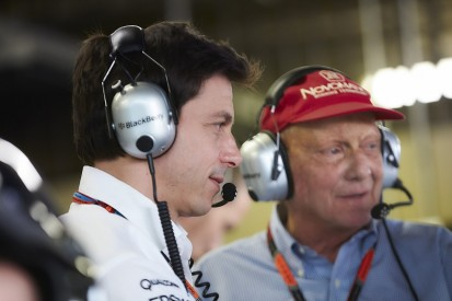 Team chiefs say 'rubbish' F1 qualifying format has to change